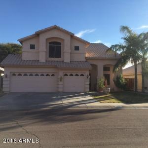 3609 E Rockwood Dr, Phoenix, AZ