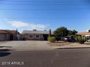 Loans near  W Grovers Ave, Glendale AZ