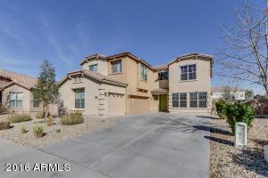 10224 W Illini St, Tolleson, AZ