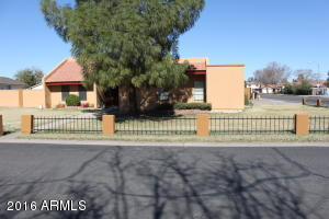 344 E Harvard Ave, Gilbert, AZ