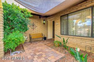 5311 E Gelding Dr, Scottsdale, AZ
