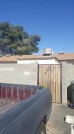 1616 N 63rd Ave #APT 34, Phoenix, AZ