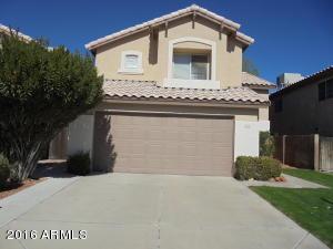 4156 E Meadow Dr, Phoenix, AZ