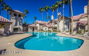 2801 N Litchfield Rd #APT 29, Goodyear, AZ