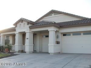 40997 W Novak Ln, Maricopa, AZ
