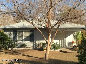 7533 N 61st Ave, Glendale AZ 85301