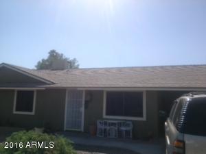 1808 N 63rd Ave, Phoenix, AZ
