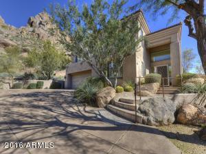 24350 N Whispering Ridge Way #APT 59, Scottsdale, AZ
