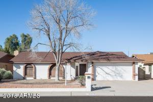 18052 N 42nd Dr, Glendale, AZ