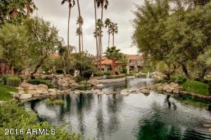 10015 E Mountain View Rd #APT 1026, Scottsdale, AZ
