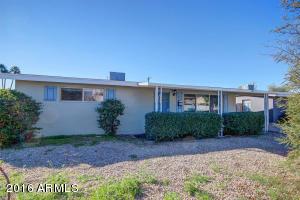1501 W Campbell Ave, Phoenix, AZ