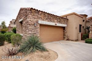 19550 N Grayhawk Dr #APT 1076, Scottsdale, AZ