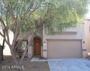 45753 W Amsterdam Rd, Maricopa, AZ