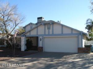 5315 E Kelton Ln, Scottsdale, AZ