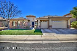 40141 N Blaze Ct, Phoenix, AZ