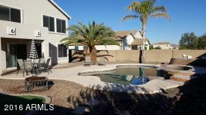 7067 W Palmaire Ave, Glendale AZ 85303