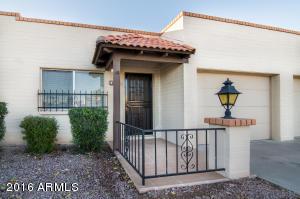 4329 E Capri Ave #APT 222, Mesa, AZ