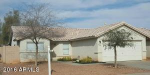 16182 W Madison St, Goodyear, AZ