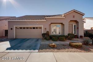 4829 E Wagoner Rd, Scottsdale, AZ