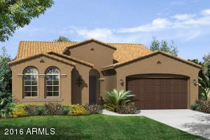 15660 W Coronado Rd, Goodyear, AZ