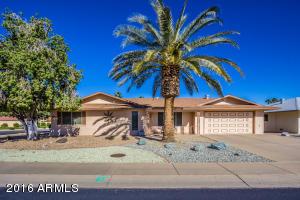 13246 W Jadestone Dr, Sun City West, AZ
