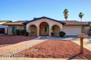 3123 W Danbury Dr, Phoenix, AZ