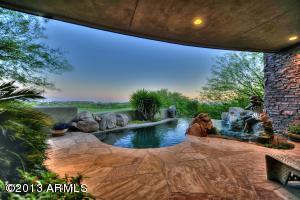 11343 E Apache Vistas Dr, Scottsdale, AZ