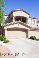 11000 N 77th Pl #APT 2036, Scottsdale, AZ