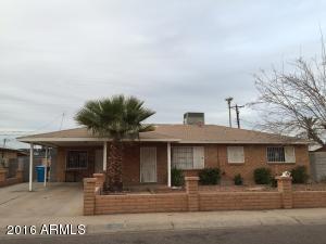 3312 W Mclellan Blvd, Phoenix, AZ