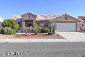 13016 W Caraway Dr, Sun City West, AZ