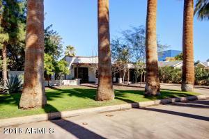 124 W Granada Rd, Phoenix AZ 85003