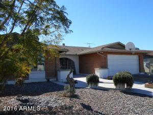3909 W Wood Dr, Phoenix, AZ