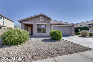 1578 N Desert Willow Ave, Casa Grande, AZ