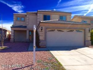 13209 N 127th Ln, El Mirage, AZ