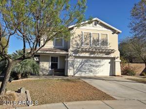 Loans near  E Patrick Ct, Gilbert AZ