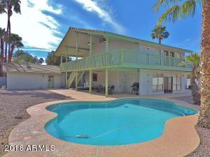 Loans near  E Glencove St, Mesa AZ