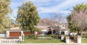 4932 E Lafayette Blvd, Phoenix AZ 85018