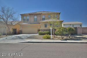3712 S 100th Gln, Tolleson, AZ