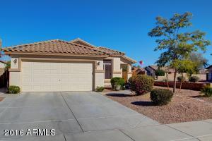 15310 W Hearn Rd, Surprise, AZ
