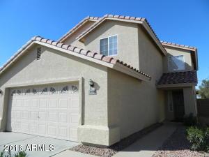 1056 S 223rd Ln, Buckeye, AZ