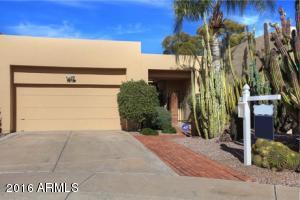 8838 E San Rafael Dr, Scottsdale, AZ