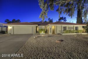 10595 E Arabian Park Dr, Scottsdale, AZ