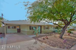 7701 E Avalon Dr, Scottsdale, AZ