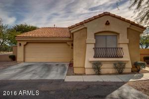 1260 S Lindsay Rd #APT 43, Mesa, AZ