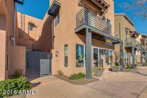610 E Roosevelt St #APT 233, Phoenix AZ 85004