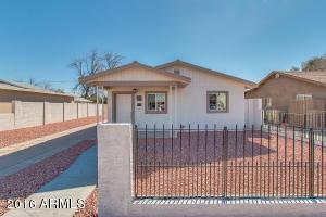 5547 W State Ave, Glendale AZ 85301