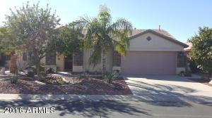 30470 N Royal Oak Way, San Tan Valley, AZ