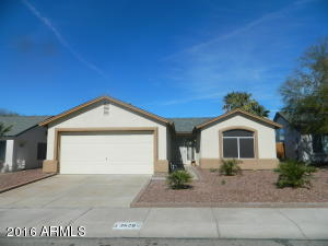 3628 W Melinda Ln, Glendale, AZ