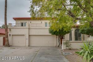 4061 W Post Rd, Chandler, AZ