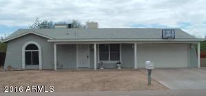 2635 N 69th Dr, Phoenix, AZ